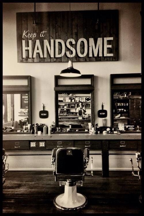 Preturi Barber Deluxe Salon Frizerie Bucuresti
